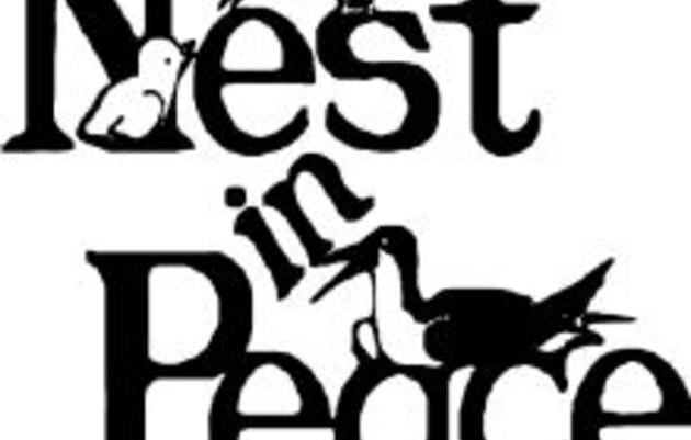 Mississippi Coast Audubon Society