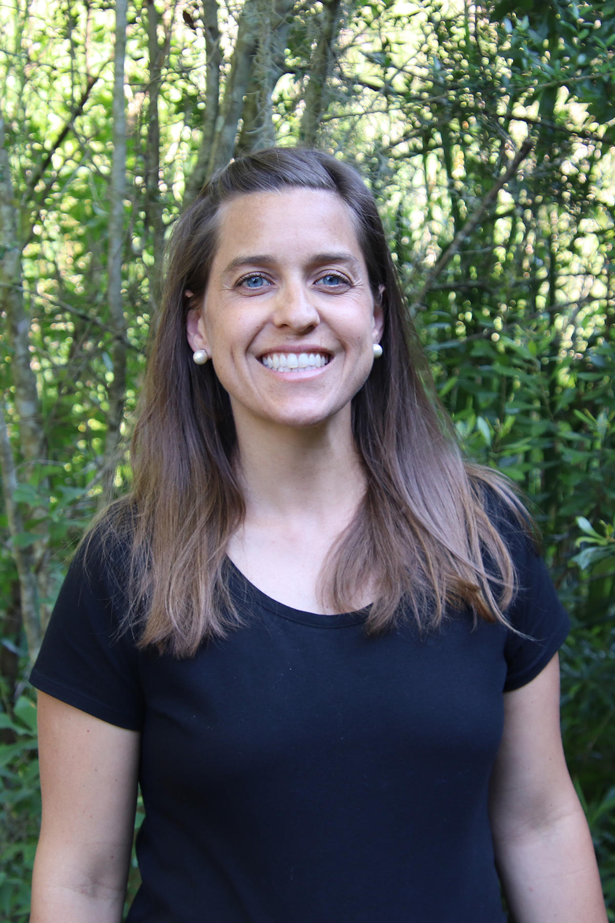 Katie Walsh Fetzer